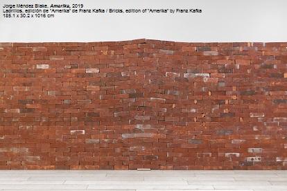 Visualizza N. 25 (2021): Muro/Muri Forme e rappresentazioni del muro  fra lingue, letterature e arti visive