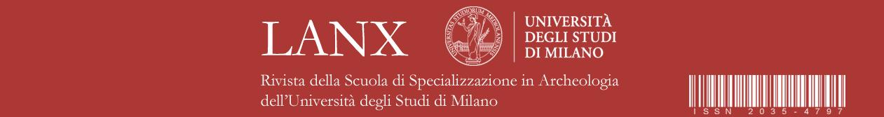 Logo Lanx