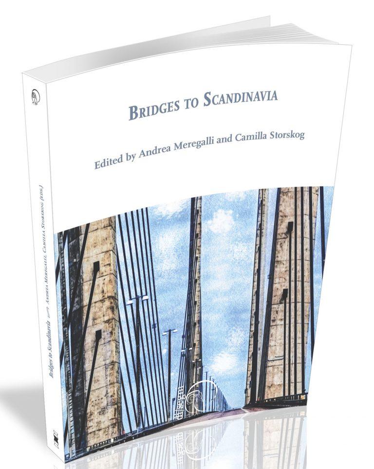 Visualizza Bridges to Scandinavia