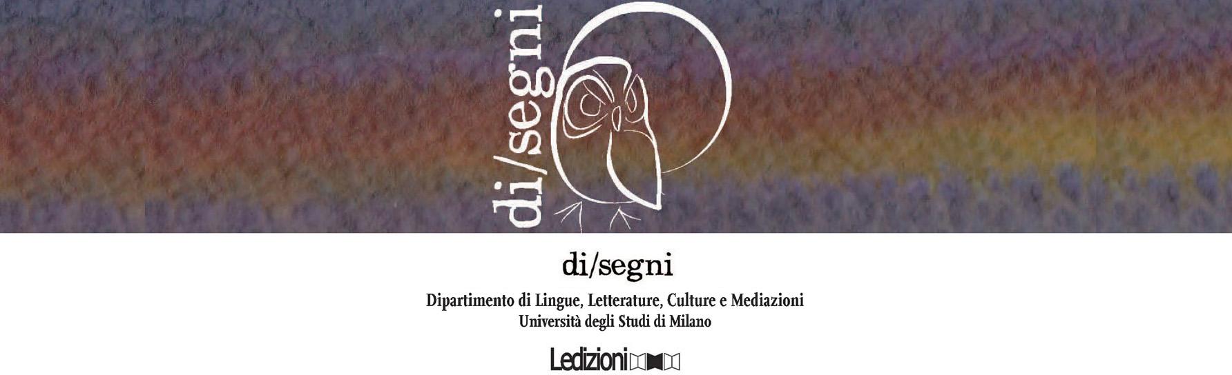 Logo Disegni