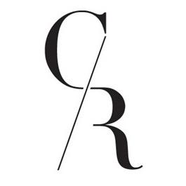 Logo Carte romanze