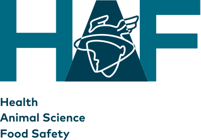 International Journal of Health, Animal Science and Food Safety