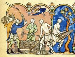 Visualizza N. 9 (2009): Laicità e Medioevo