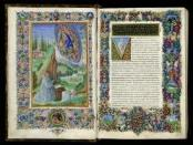 Visualizza N. 1 (2002): Il corpo e il testo
