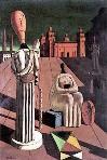 Visualizza N. 3 (2004): La metafora nel Medioevo