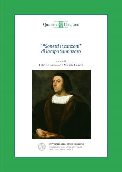 Tiziano Vecellio, Ritratto di letterato (forse di Sannazaro)