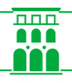 Logo per l'intestazione della pagina