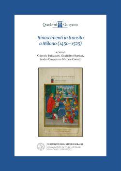 Biblioteca Trivulziana, Cod. Triv. 2167, c. 13v