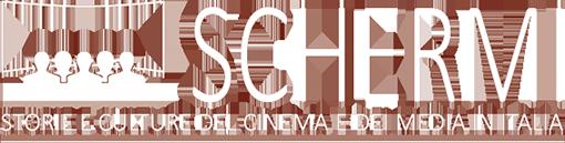Logo Schermi