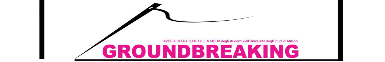 Logo GroundBreaking