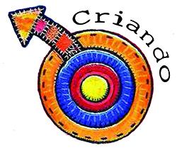 Criando - La rivista di CRIAR