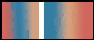 SSS logo thumbnail
