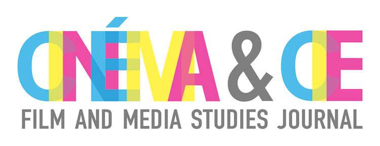 Cinéma&Cie. Film and Media Studies Journal